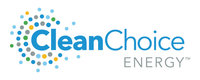 Avatar for CleanChoice Energy