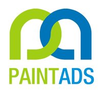 Avatar for Paintads