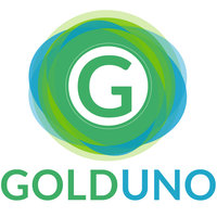 Beautiful LAMP Developer, Codeignitor Big Plus At Gold Uno