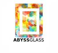 Abyss Glass