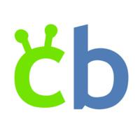 Avatar for ClassBug