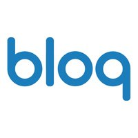 Jobs at Bloq