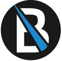 Web apps developer Job at Betterwealth Advisers - AngelList