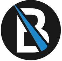 Avatar for Betterwealth Advisers