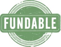 Fundable