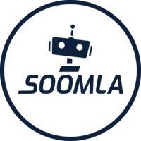 SOOMLA logo