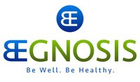Begnosis