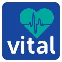 Avatar for Vital Health Services
