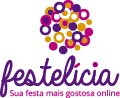 Avatar for Festelícia