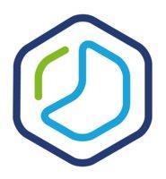 Avatar for Rubix by Deloitte
