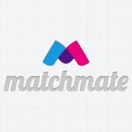 Avatar for MatchMate