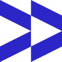 Appdiff logo