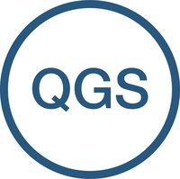 Avatar for QGS Technologies