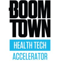 Avatar for Boomtown Health Tech Accelerator