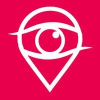 Petra Group logo