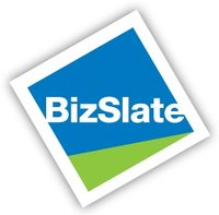 Avatar for BizSlate