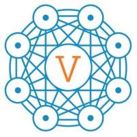 Network Society Ventures