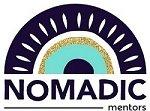 Avatar for Nomadic Mentors