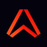 Avatar for Ably