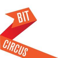 Avatar for Bit Circus