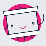 SlidesCamp
