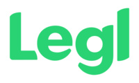 Avatar for Legl   CrowdJustice