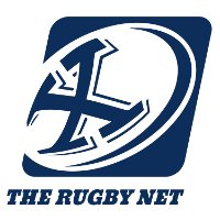 The Rugby Net