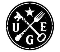 Avatar for Underground Eats