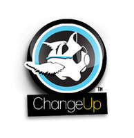 Avatar for ChangeUp