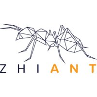 Avatar for ZHIANT
