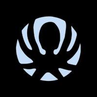 Avatar for OpBandit