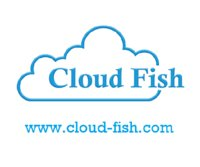 Avatar for CloudFish