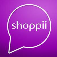 Avatar for Shoppii