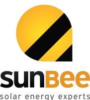 SunBee Solar Energy Experts
