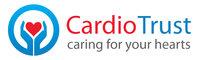 CardioTrust logo
