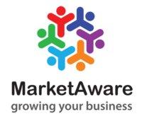 MarketAware