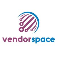 Avatar for vendorspace