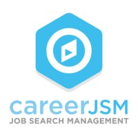 Avatar for CareerJSM