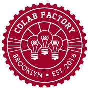 Avatar for CoLab-Factory