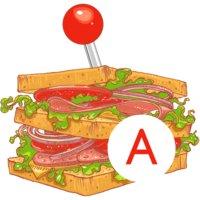 Avatar for Analog Sandwich