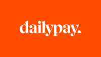 Avatar for DailyPay