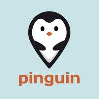 Avatar for Pinguin