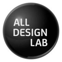 All Design Lab