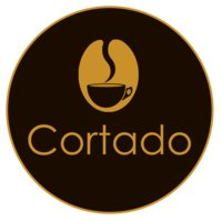 Avatar for Cortado