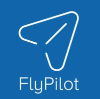 Avatar for FlyPilot
