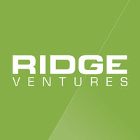 Avatar for Ridge Ventures