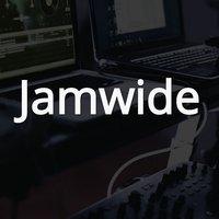 Jamwide