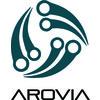 Avatar for Arovia, Inc.