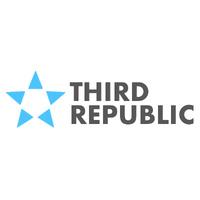 Avatar for Third Republic