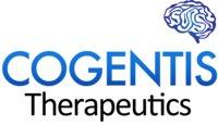 Avatar for Cogentis Therapeutics
